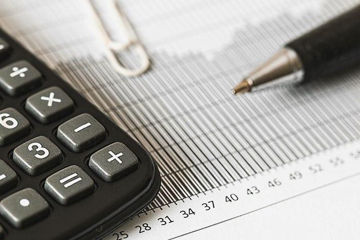 Ocjenjivanje Zahtjeva za kredit