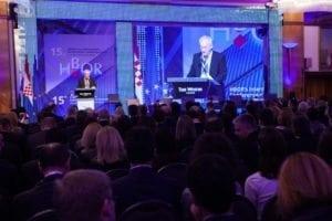 izvozna_konferencija_2016_dusan_tomasevic