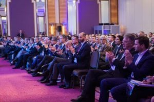 izvozna_konferencija_2016_publika