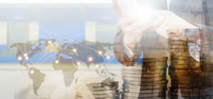 Više od 5,2 milijarde kuna kredita za likvidnost uz HBOR-ovo osiguranje