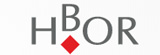 Logo Hrvatska banka za obnovu i razvitak